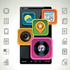 5 Essential Smartphone Features