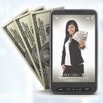 8 Tips For Using Your Smartphone To Save Money