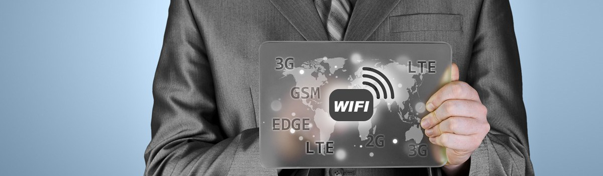 4 Key Advantages of Using Wifi on Your Smartphone