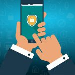 Tips To Tighten Security On Your Android Device