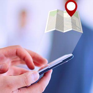 Increase GPS Signal