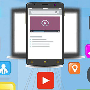 10 Tips to Make a Professional Video Using Your Smartphone