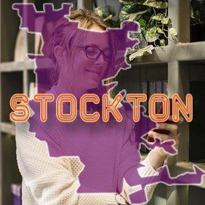 Stockston Lifeline program
