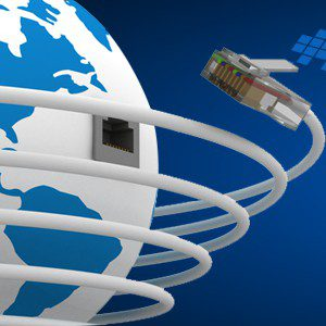 Feasibility of Having Subsidized Internet Service for the Low-Income Group