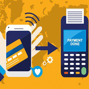 How Smartphones Are Reshaping the Way We Pay width