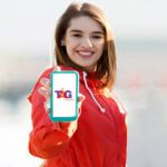 How to get the Free Lifeline Smartphone (or) BYOP in California