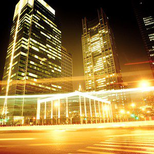 Long-Term Evolution (LTE) : The Faster Network Technology
