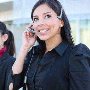 Handling Unsolicited Marketing Calls