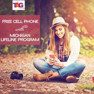 Michigan Lifeline Program -Video