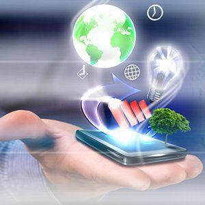 Modular Smartphone: A Peek into the Future