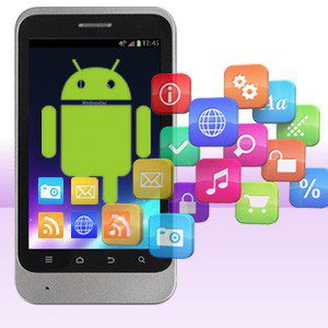 How Android Is Enhancing Our Multimedia Experience