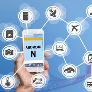 Android N — The Next Major Release Of The Android OS