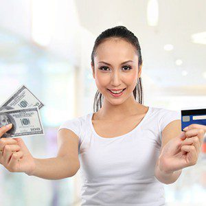 Right Money Management with Prepaid Debit Cards