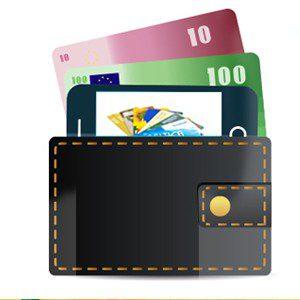 Safety Measures for Your Digital Wallet