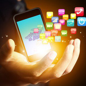 Smarter Utilization of Smartphone
