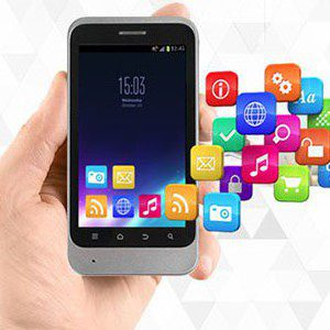 Comparing the Advantages of Smartphones and Feature Phones