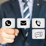 How to contact TAG Mobile Customer Care