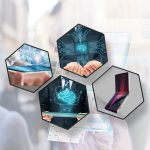 Four Most-Anticipated Features in Future Smartphones