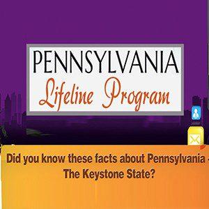Pennsylvania Lifeline