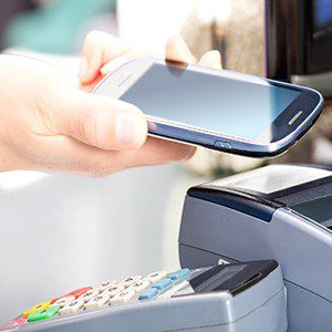 The Freedom of Mobile Wallets-thumb