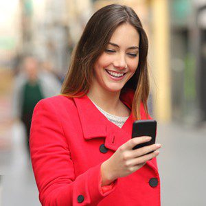Tips for Choosing Your Smartphone
