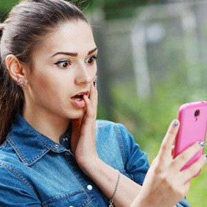 Top 5 Reasons Why your Smartphone Hangs And How To Remedy It