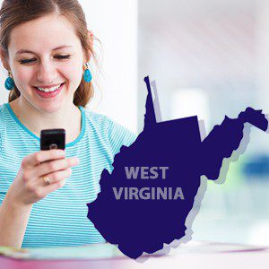How to Get Free Cell Phone in West VIRGINIA