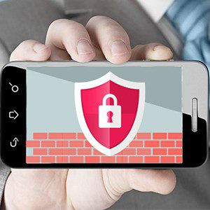 Why You Still Need Antivirus On Your Android-thumb