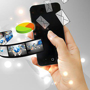 Smartphone Technology Features