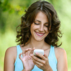 Mobile Apps – Breathing Life into The Smartphones
