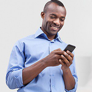 Can You Run A Business From A Smartphone?