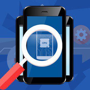How to Clean and Optimize Your Android Device