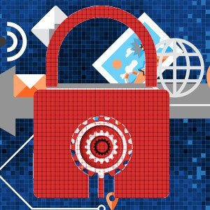 Combating Cyber Threats in the Digital Age