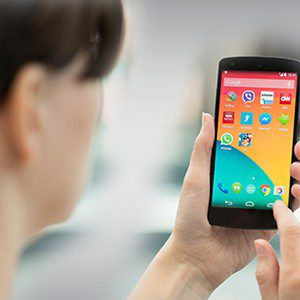 How to Connect Your Android Phone to TV