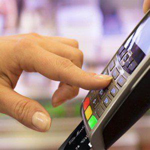 Exercise Precaution When Using Debit Cards