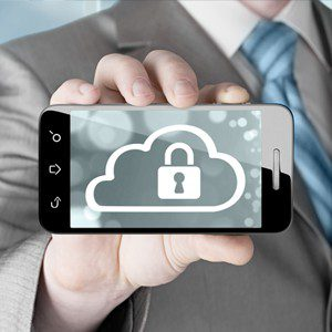 Five Steps to Make Your Smartphone Secure