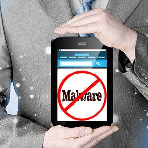 Defend Your Android Phone Against Malware