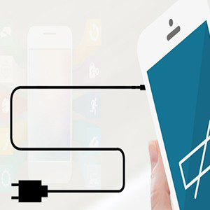 Safety Tips for Charging Your Smartphone