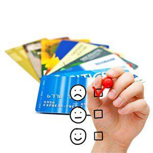 Cardinal Rules for Prepaid Debit Card Users