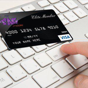 The Advantages of Prepaid Debit Cards