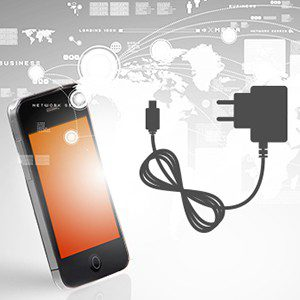 Top Portable Smartphone Accessories You Require For Smartphones