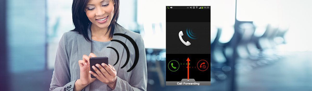 How 'Call-Forwarding' Works On Android | TAG Mobile