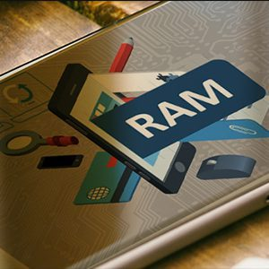 How to reduce RAM usage on your android phone | TAG Mobile