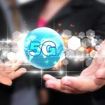 What is the race to 5G networks all about?