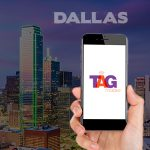 How to get a Free Lifeline service in Dallas
