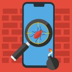 10 ways to detect Spyware on your Android Phone