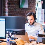 Call Centers in 2020: Top 7 Trends You Must Be Aware Of