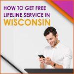 How to Get Free Lifeline Service in Wisconsin