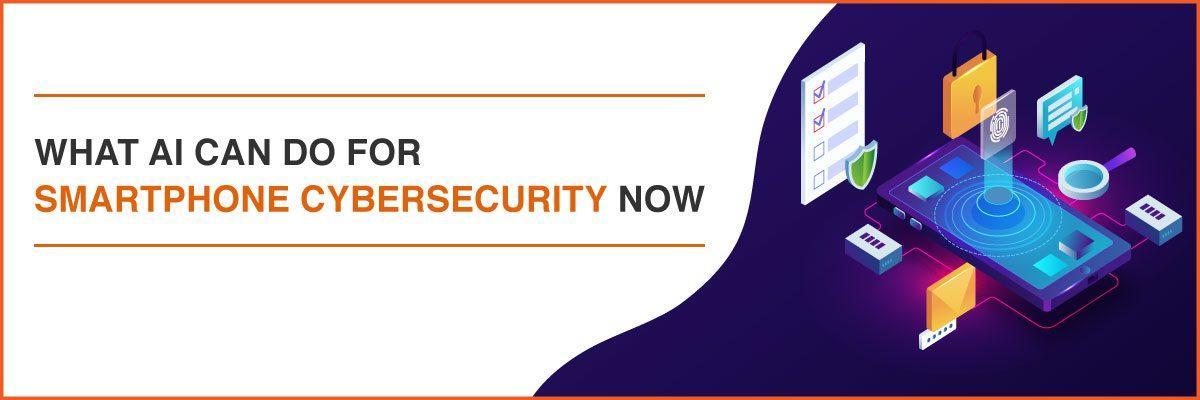Smartphone_cybersecurity