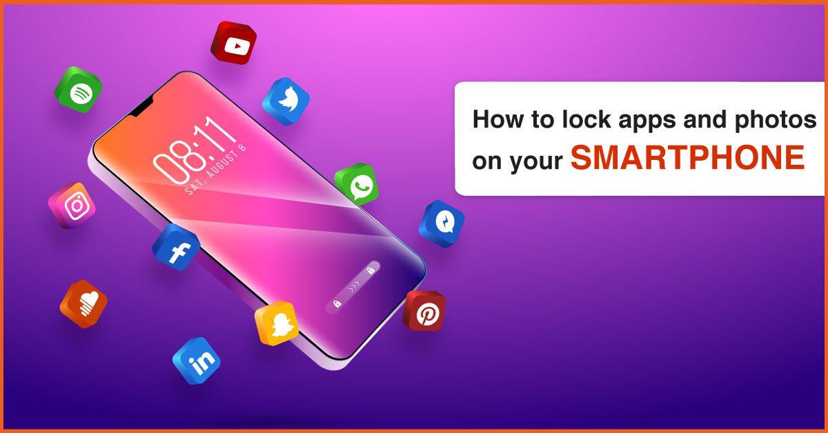 lock_apps_smartphone
